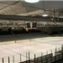 Pelham Civic Complex & Ice Arena