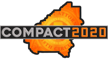 Compact 2020 Logo Opens in new window