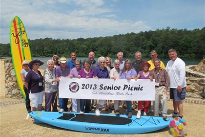 2013 Sr. Picnic at Oak Mtn. State Park 241