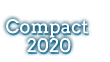 Compact 2020