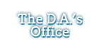 The D.A.'s Office