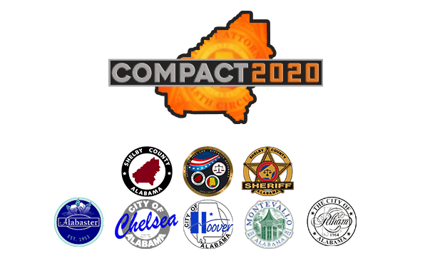 Compact 2020 logo with partners 09112017.png